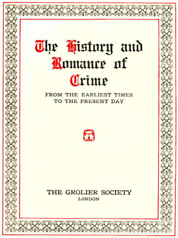 The Cover Image Was Created By Transcriber And Is Placed In Public Domain