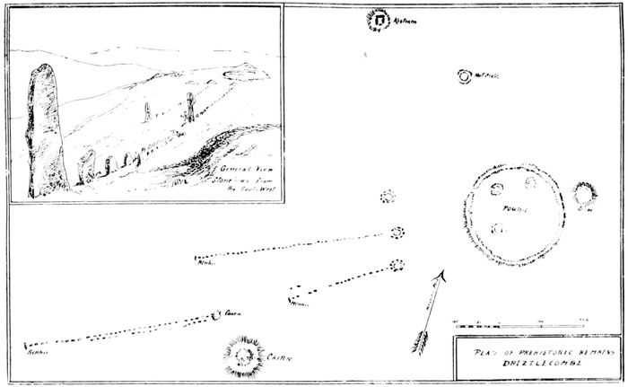 The Project Gutenberg Ebook Of A Book Dartmoor By S Sabine Rhgutenbergorg: 2000 Dodge Caravan Wiring Schematic In Addition Worksheets On Singular At Gmaili.net