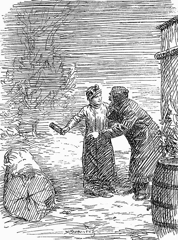 Red Cross Story Book By Famous Novelists Serving In His Majestys Forces A Project Gutenberg EBook