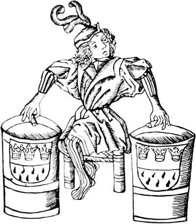 The project gutenberg ebook of anzeiger des germanischen ber den grossen nrnberger glckshafen vom jahre 1579 und einige andere veranstaltungen solcher art fandeluxe Image collections