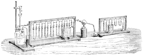 1174c7ed53a The Project Gutenberg eBook of The Principles of Chemistry Volume I (of 2)