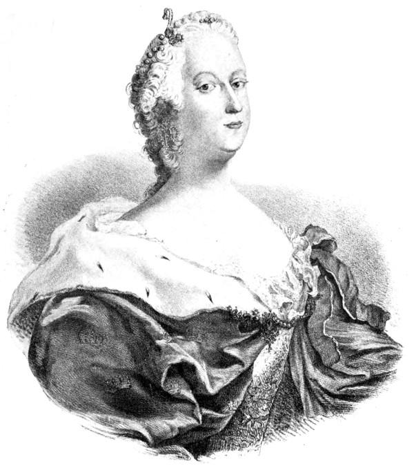 A Queen Of Tears Vol 1 Of 2 By W H Wilkinsa Project Gutenberg