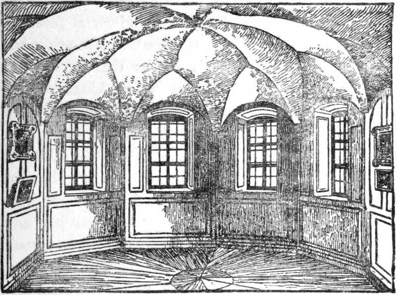rooms of devotion escort chemnitz