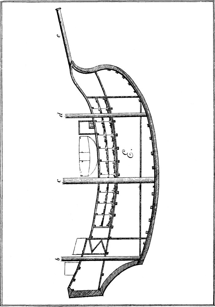 The Project Gutenberg eBook of Wahn und Überzeugung, by Friedrich Höhne.