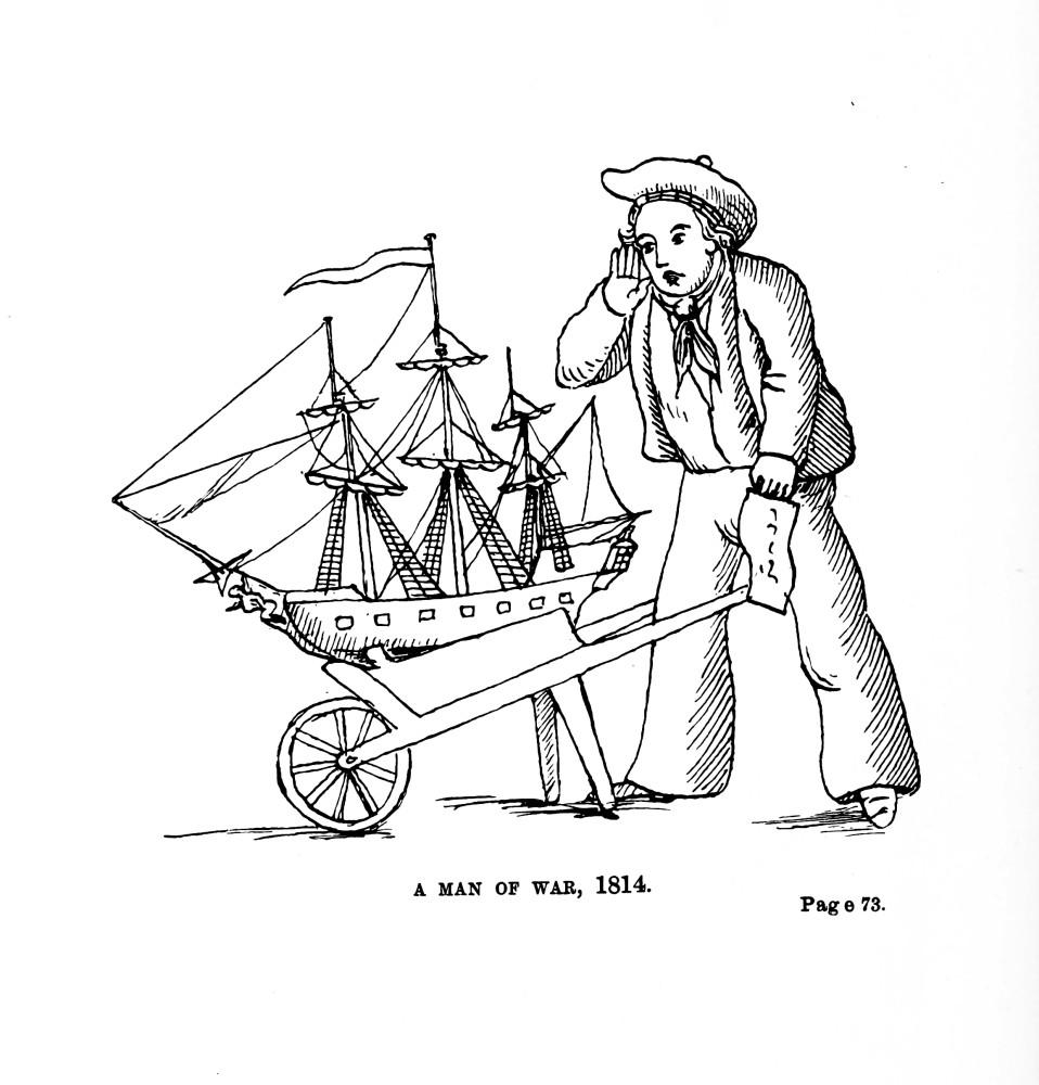The Project Gutenberg EBook Of Hyde Park By John Ashton