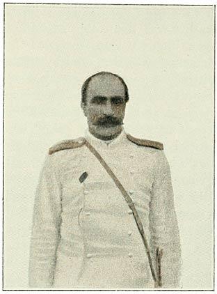 Fig. 12. Portrait of Ivan.