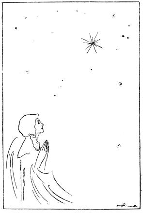 The Project Gutenberg eBook of Poema de otoño, por Rubén Darío.