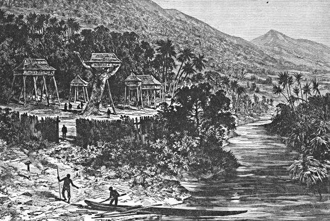 Sektbrak tog 23 liv i filippinerna