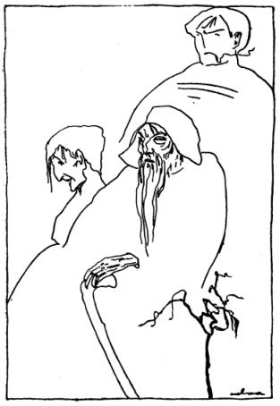 The Project Gutenberg eBook of Cuentos y crínicas, por Rubén Darío.