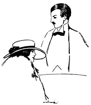 mujer busca hombre san luis capital citas travieso paris