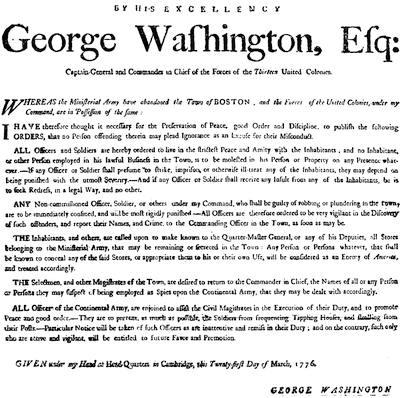 1776 son of liberty massie elizabeth