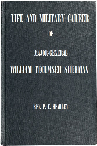 The Project Gutenberg Ebook Of Life And Military Career Of Major