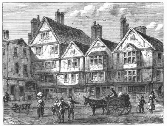 The project gutenberg ebook of cassells illustrated history of the project gutenberg ebook of cassells illustrated history of england the kings edn vol 3 by various fandeluxe Image collections