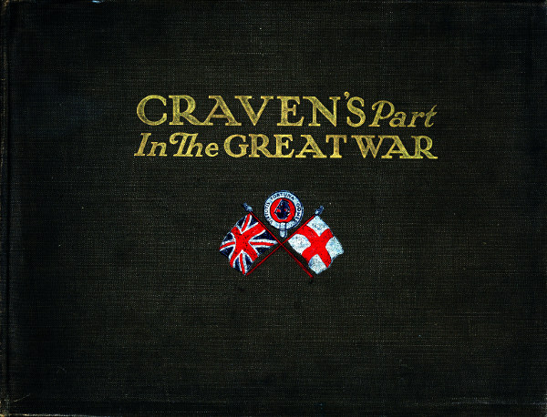 Cravens part in the great war by john t clayton a project ebook cravens part in the great war produced by brian coe wayne hammond and the online distributed proofreading team at httppgdp fandeluxe Choice Image