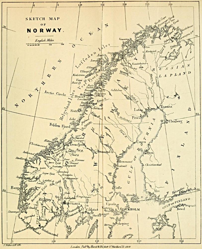 Norske Kjendiser Nakenbilder Om Møteplassen