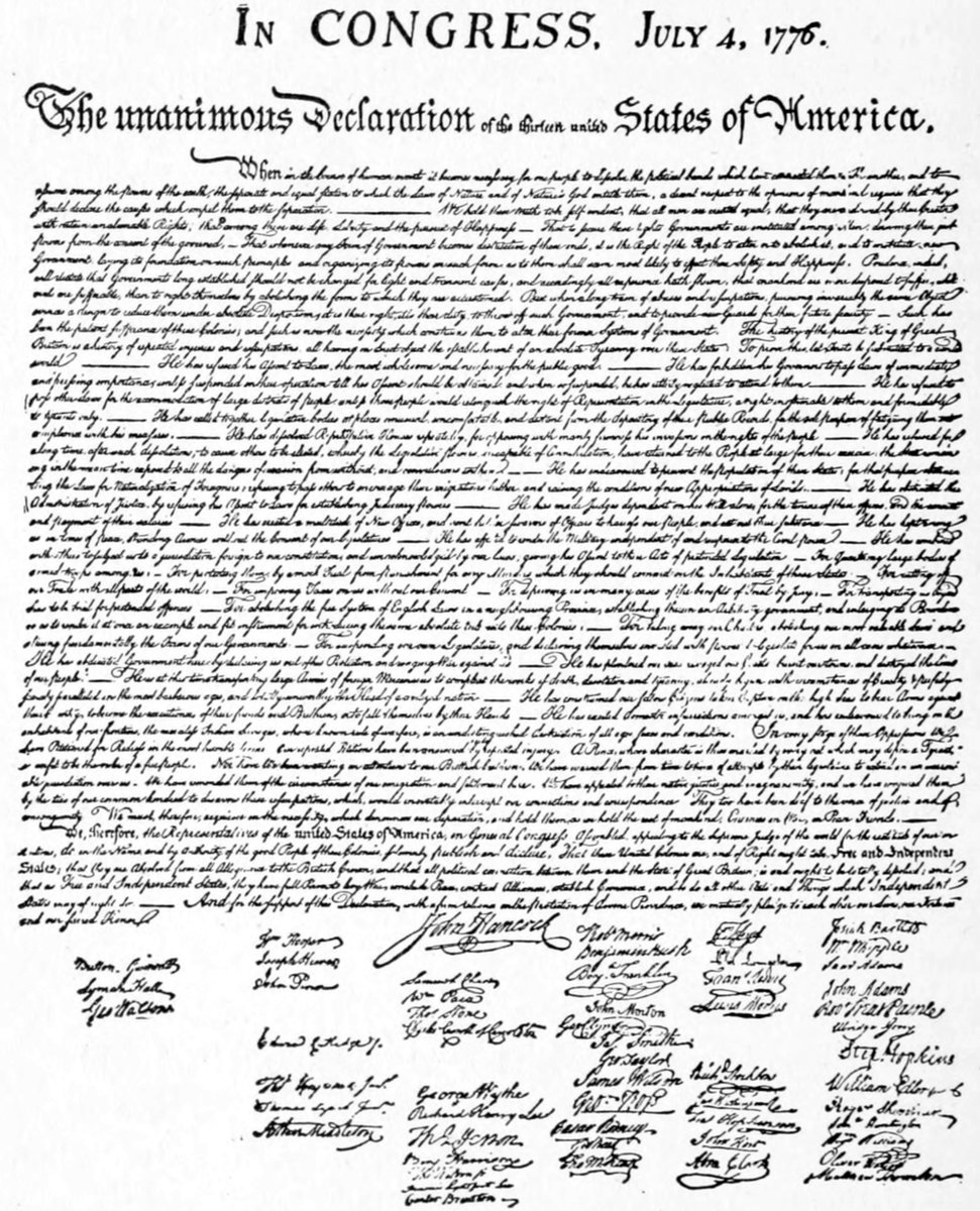 The Project Gutenberg eBook of Washington Its Sights and Insights ...