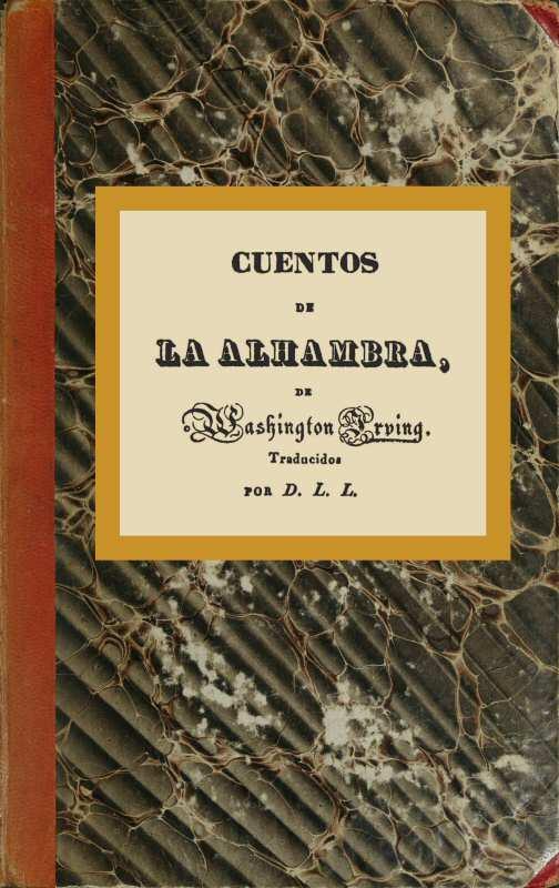 Cuentos de la Alhambra 7d41fd71bac2e