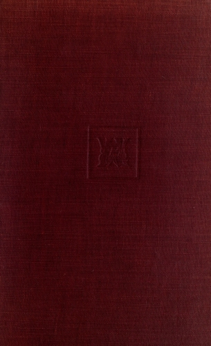 The Project Gutenberg Ebook Of Trial Of William Palmer Edited By