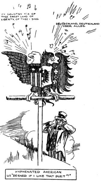 The Project Gutenberg EBook Of Die Karikatur Im Weltkriege By Ernst