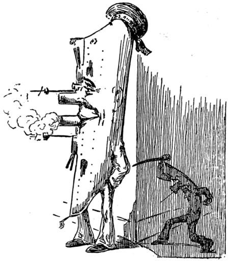 illustrierte zeitung kriegsnummern