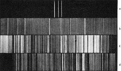 feinheit und klasse mit marmormoebeln, the project gutenberg ebook of die milchstraße, by fritz kahn., Design ideen