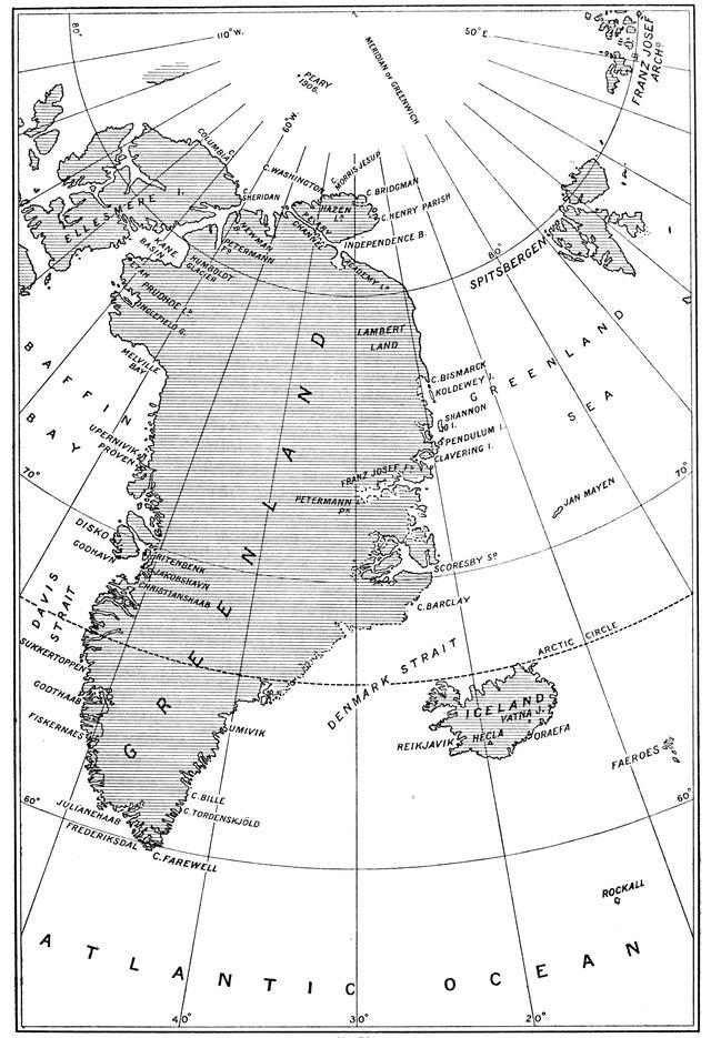 The Project Gutenberg Ebook Of Round About North Pole By W J Rhgutenbergorg: 2000 Dodge Caravan Wiring Schematic In Addition Worksheets On Singular At Gmaili.net