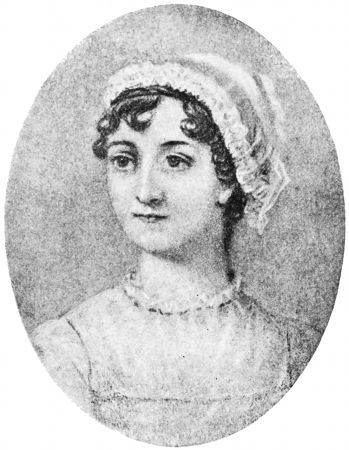 Jane Austen and Her Times, by G  E  Mitton