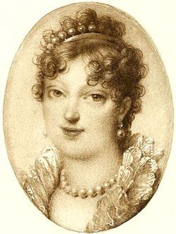 MARIE LOUISE ET LA COUR DAUTRICHE ENTRE LES DEUX ABDICATIONS 1814 1815