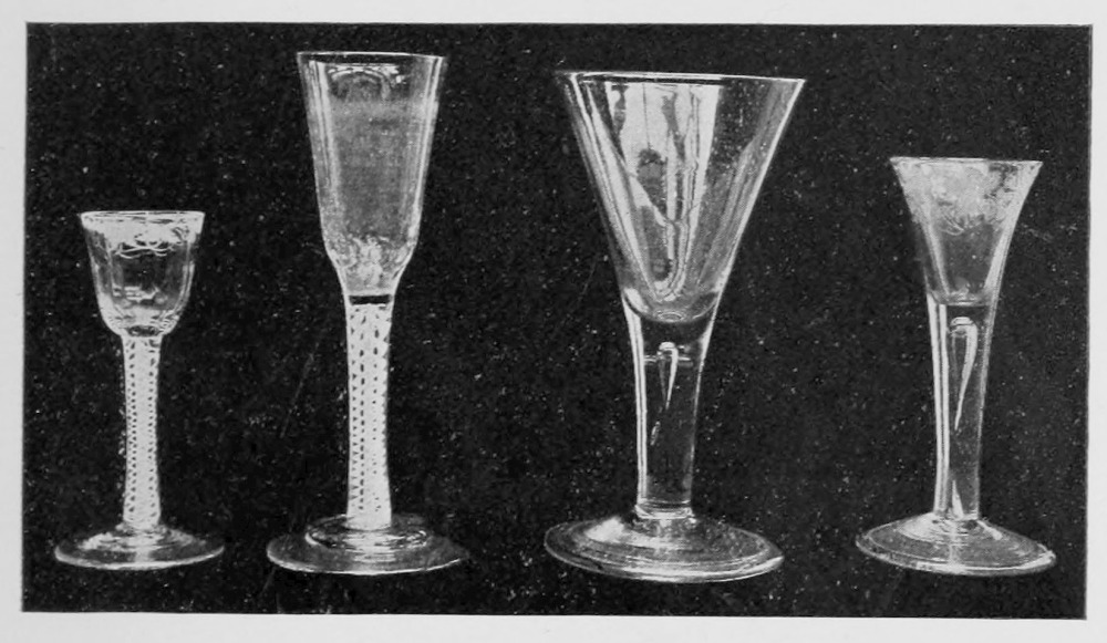 etched glass windows sans soucie art glass.htm the project gutenberg ebook of old glass and how to collect it  by  project gutenberg ebook of old glass