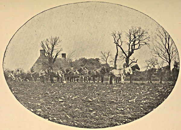 The Project Gutenberg Ebook Of Guernsey Folk Lore By Sir