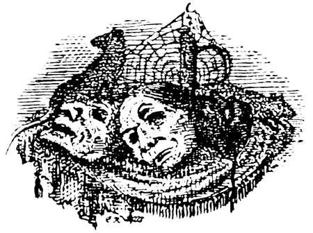 The Project Gutenberg eBook of Die Ratten, by Gerhart Hauptmann