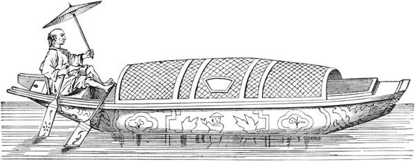 Groß Ebb Linienschiffe Für Moulder Profile Der Bekanntschaft