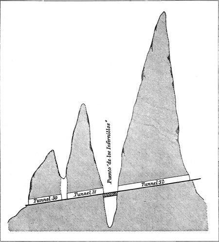 The Project Gutenberg eBook of Der Weltverkehr, by Michael Geistbeck.