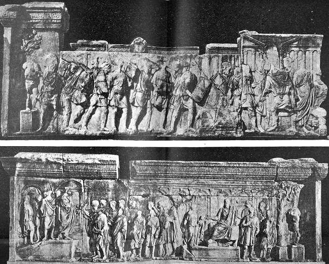 N 11 M DeAGOSTINI Figure griesche miti//dèi Centaur CENTAURO