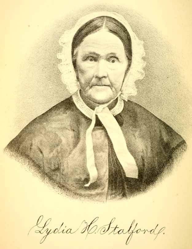 The Project Gutenberg Ebook Of Horton Genealogy By George F Horton