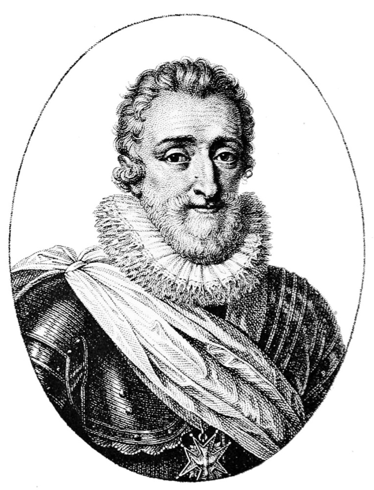 the project gutenberg ebook of famous assassinations of history by Margert Ford image unavailable henry iv