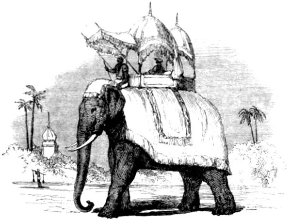 The Project Gutenberg EBook Of History Indian Revolt And Expeditions To Persia China Japan 1856 7 8 By George Dodd