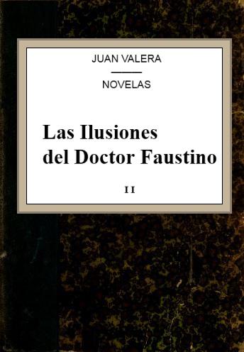 The Project Gutenberg Ebook Oflas Ilusiones Del Doctor