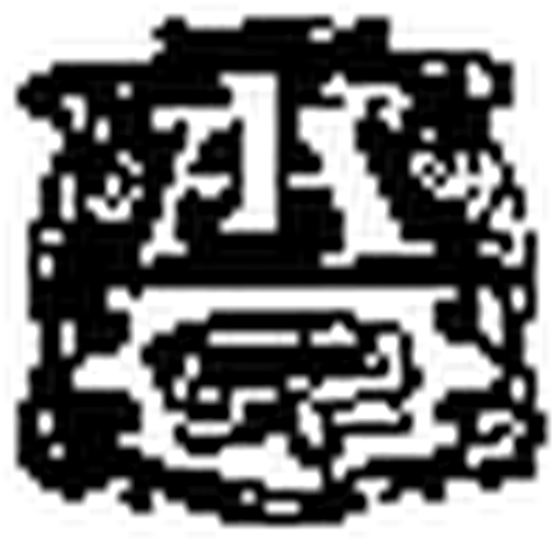 The project gutenberg ebook oflas ilusiones del doctor faustino v2 end of the project gutenberg ebook of las ilusiones del doctor faustino v2 by juan valera end of this project gutenberg ebook las ilusiones del fandeluxe Images