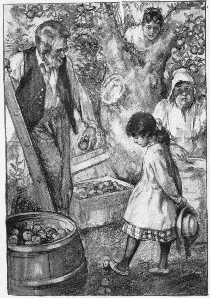 The Project Gutenberg Ebook Of Understood Betsy By Dorothy Canfield