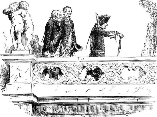 The project gutenberg ebook of a v menzel by hermann knackfu abb 15 aus den holzschnittbildern zur geschichte friedrichs des groen 18391842 fandeluxe Image collections
