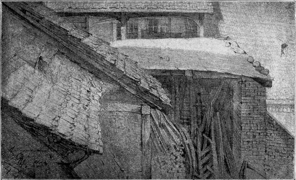 The project gutenberg ebook of a v menzel by hermann knackfu abb 25 bleistiftstudie von 1844 zu einer zeichnung des friedrichwerks fandeluxe Image collections