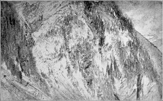 The project gutenberg ebook of a v menzel by hermann knackfu abb 73 bleistiftstudie von 1874 im besitz der kunsthandlung fritz gurlitt in berlin fandeluxe Image collections