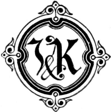 The Project Gutenberg eBook of A. v. Menzel, by Hermann Knackfuß.