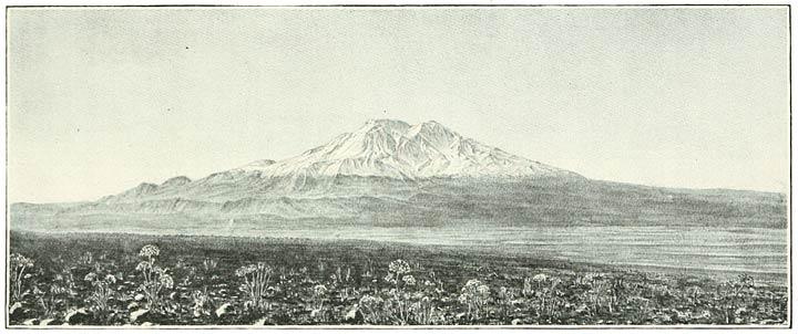 Armenia: Travels and Studies (Volume 2 of 2)