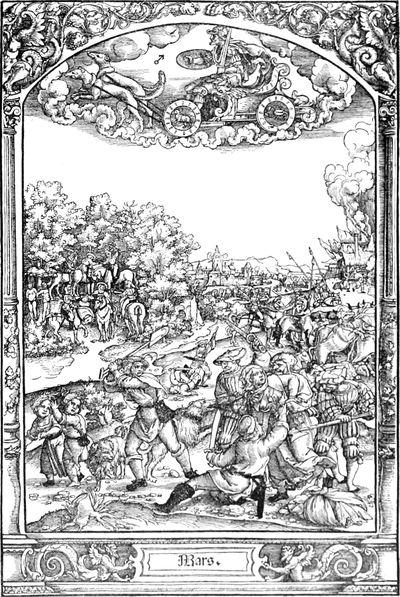 The Project Gutenberg Ebook Of Anzeiger Fur Kunde Der Deutschen