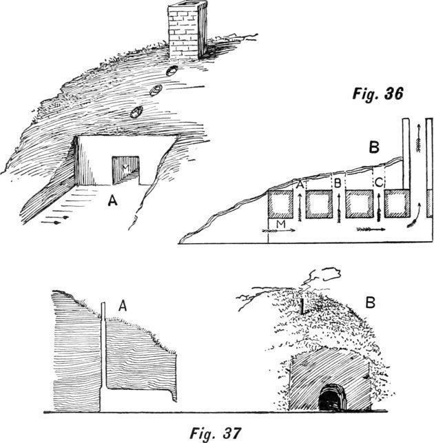 Fig. 36, Fig. 37
