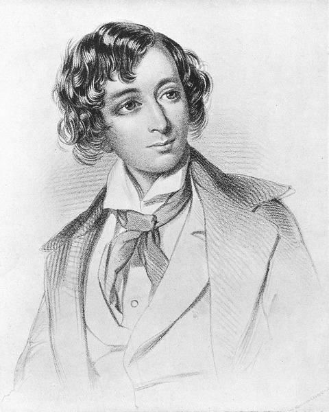 The Project Gutenberg eBook of Disraeli, by Walter Sydney Sichel 03919576bdf