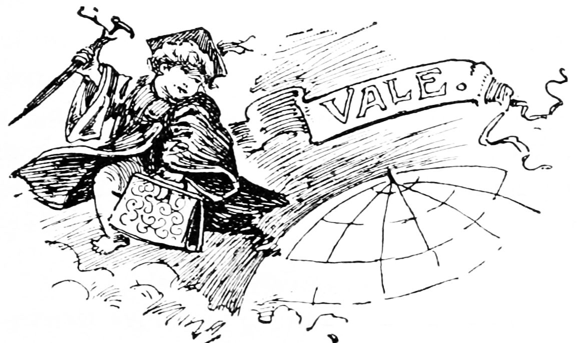 The Project Gutenberg eBook of Practical Hints for Tourists Abroad ...