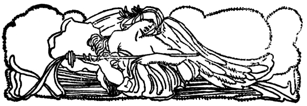 The Project Gutenberg eBook of Parisiana, by Rubén Darío